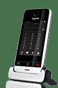 Gigaset-Dect-Phone-2