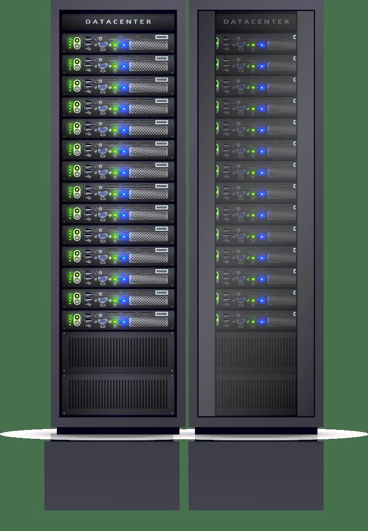 server-2