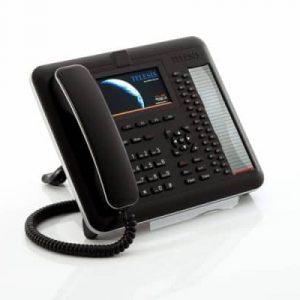 Telesis Telefon Santralleri