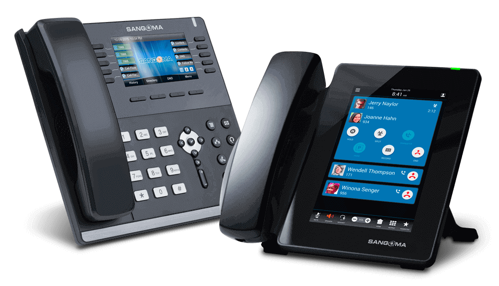 S-Series-D-Series-Phones-0